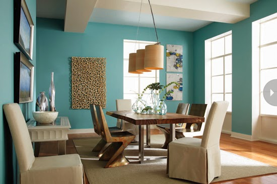 color trends 2010