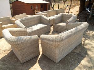 AHF Furniture & Carpets Store UK