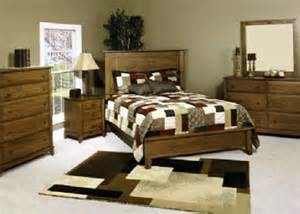Star Fine Furniture  Galveston, TX  Furniture Stores