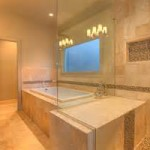 Tips for Remodeling a Bathroom in Your House