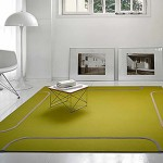 Contemporary Area Rugs Los Angeles