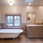Thomasville Bathroom Vanities