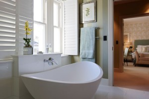 Ensuite Bathroom Ideas For Your Home