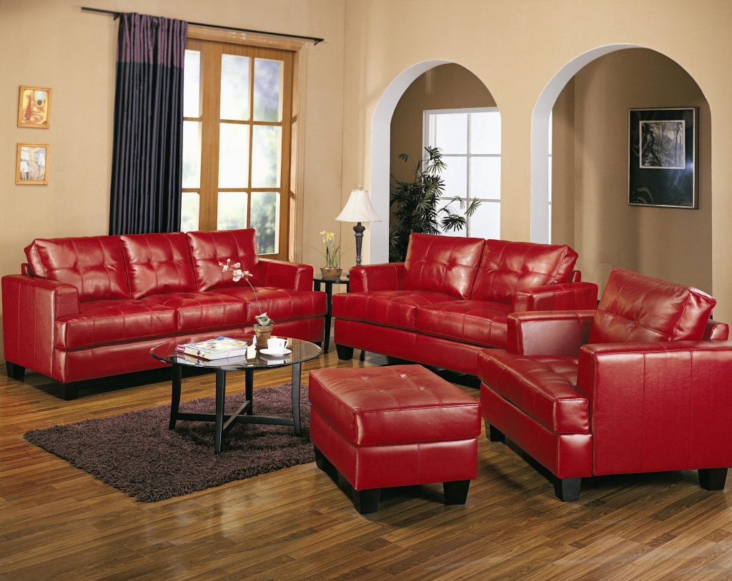 Information About Star Furniture In Galveston Handy Home