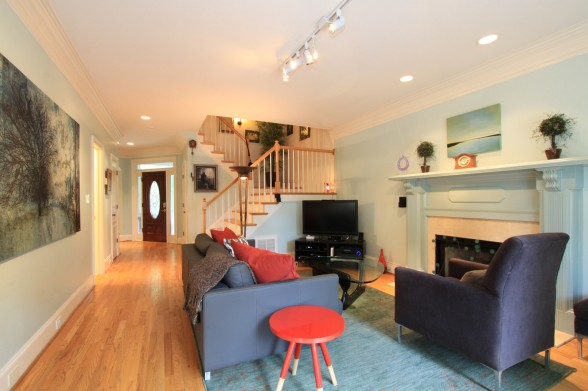 family room versus living room family rooms vs living rooms vs great rooms handy home 21437