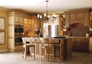 Thomasville Cabinets Home Depot Buy Thomasville Cabinets Online