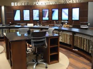 Becker Furniture Stores With Outlet Prices Handy Home Design