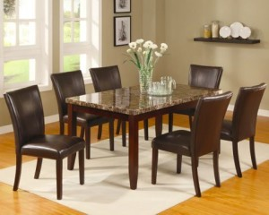 Overstock Outlet. Great Furniture, Even Better Prices.