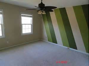 Painting Rooms With Two Colors Handy Home Design