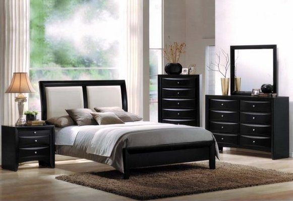information about furniture mart in duluth ga handy home design. Black Bedroom Furniture Sets. Home Design Ideas