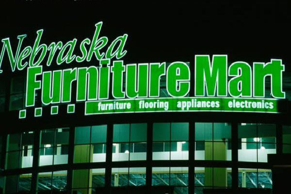 Furniture Mart, Inc - Great Quality at the Lowest Price
