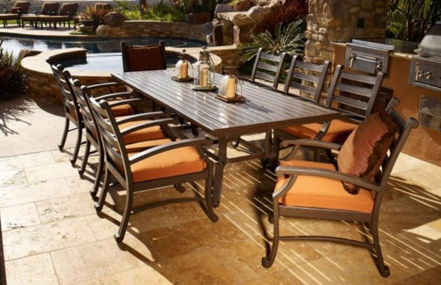 Patio Furniture, Discount Outdoor Furniture Sets