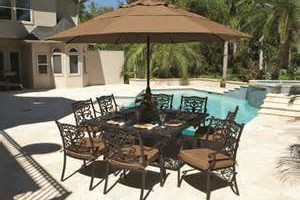 Harrows Outdoor Furniture