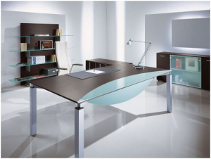 Modern Home Office Furniture Design Inspiration