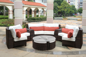 Patio Furniture Reviews - Best Patio Furniture - Patio Furniture