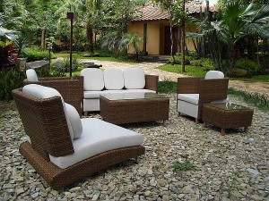 Patio Furniture and Outdoor Furniture