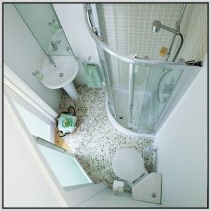 Very-Small-Bathroom-Layouts