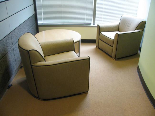 Kimball Furniture