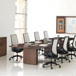 Information about Kimball Furniture