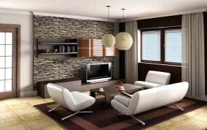 Wall Decoration Ideas for Living Room Living Room Design Tips