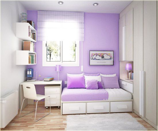 How to paint a room with two colors handy home design for How to pain a room