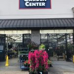 Lowe's Brewer Maine For Home Improvement