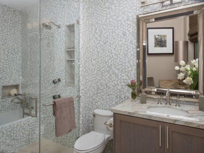 smath bathroom remodeling ideas