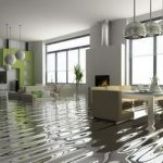 Houston Renovation Companies