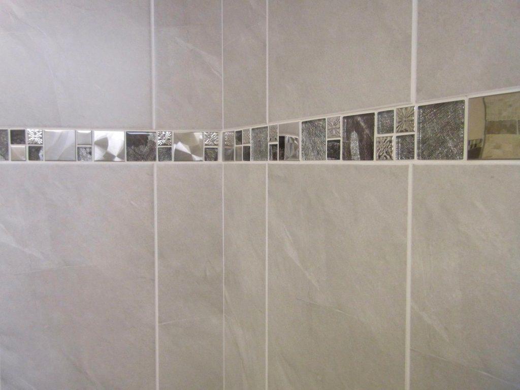 Ceramic Tile Border Designs