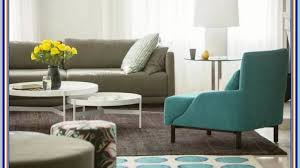 what is the best month to buy furniture