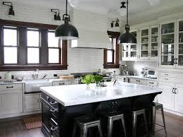 easy kitchen style ideas
