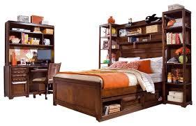 Lea Children's Furniture