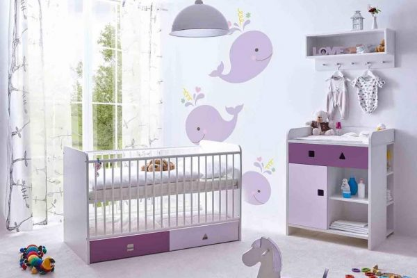 News about Lea Children's Furniture