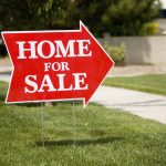 3 Tips For Getting Your Home Ready To Sell