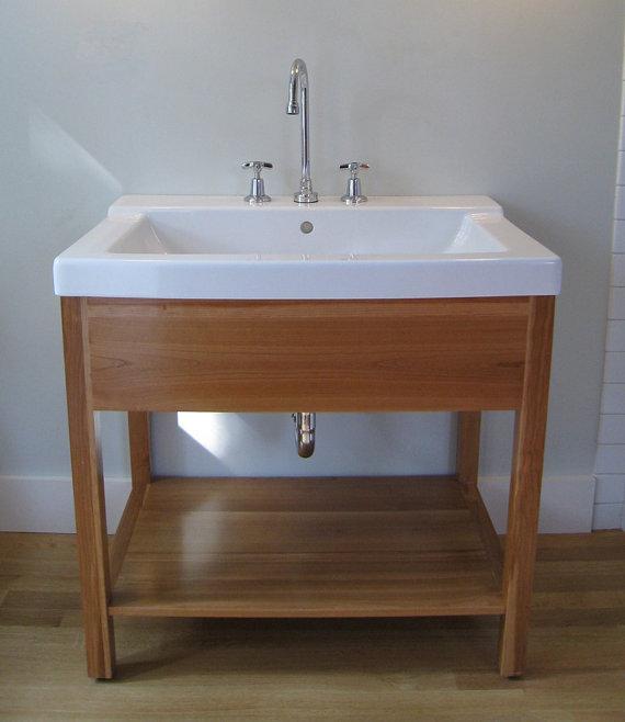 bathroom cabinetry handmade bathroom